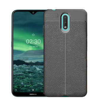 کاور گرین مدل AF-001 مناسب برای گوشی موبایل نوکیا 2.3