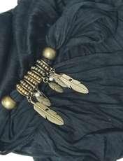 شال گردن زنانه آردن کد MH4015 -  - 3