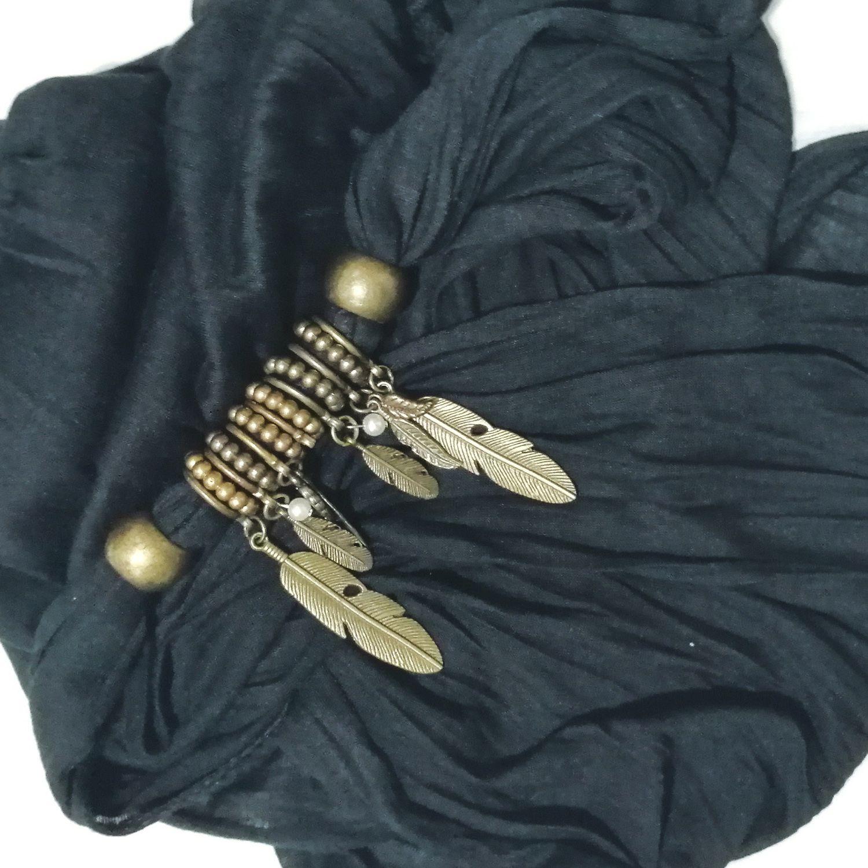 شال گردن زنانه آردن کد MH4015 -  - 4