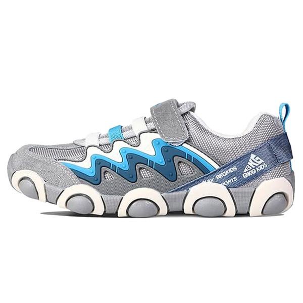 کفش مخصوص پیاده روی بچگانه مدل BKG1731