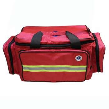 کیف کمک های اولیه مدل empt12