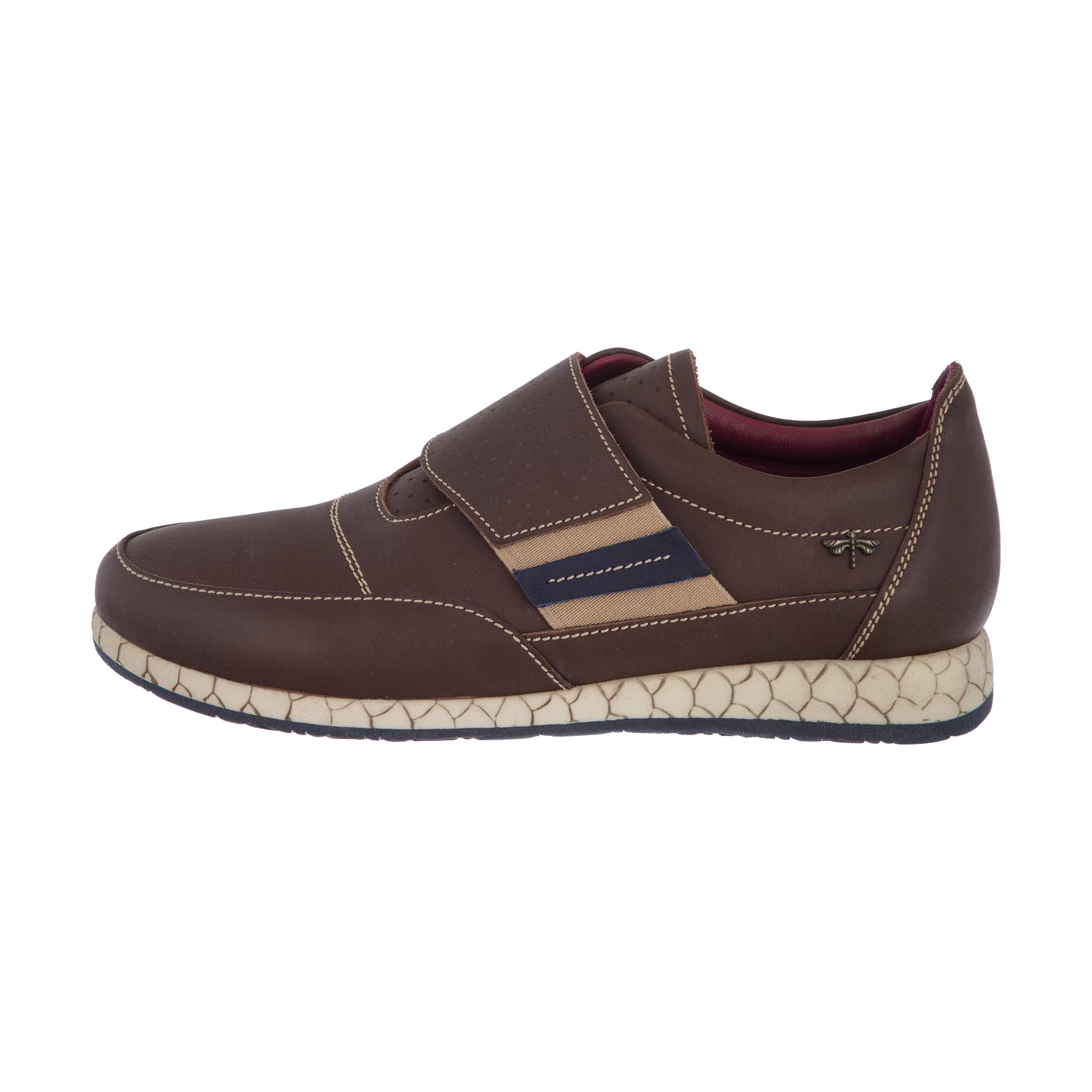 کفش روزمره زنانه ریمکس مدل 5296E500104