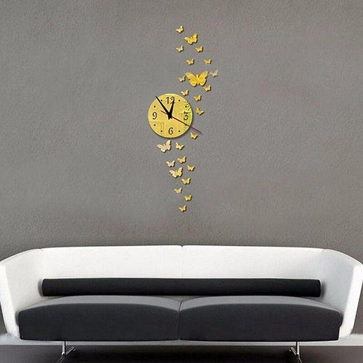 ساعت دیواری آتریکس مدل S0024