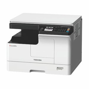 دستگاه کپی توشیبا مدل e-STUDIO 2523A