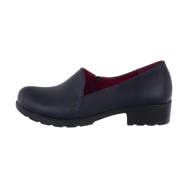 کفش روزمره زنانه ریمکس مدل 5432A500103