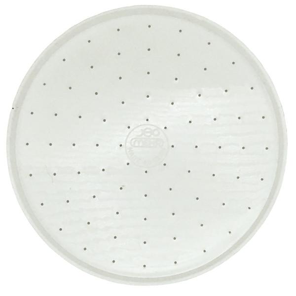 سردوش حمام مهر مدل CM20
