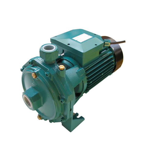 پمپ آب دلتا مدل 2CP25-140H