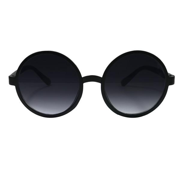 عینک آفتابی بچگانه مدل Supra کد L01