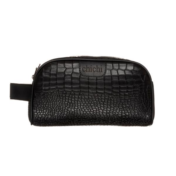 کیف دستی مدل L201