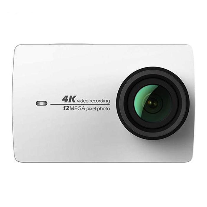 دوربین فیلم برداری ورزشی ایی مدل Action Camera