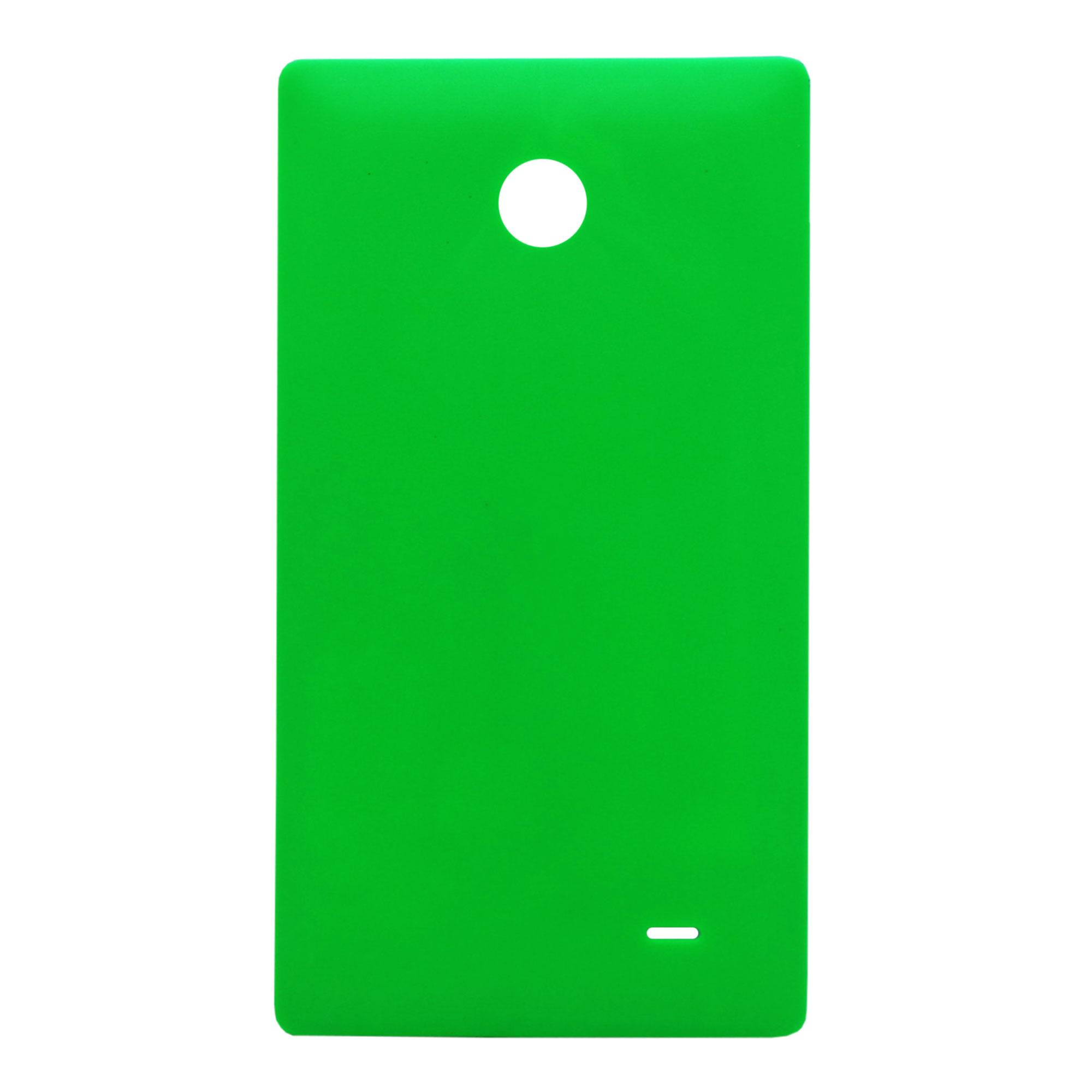 در پشت گوشی مدل BK-01 مناسب برای گوشی موبایل نوکیا X
