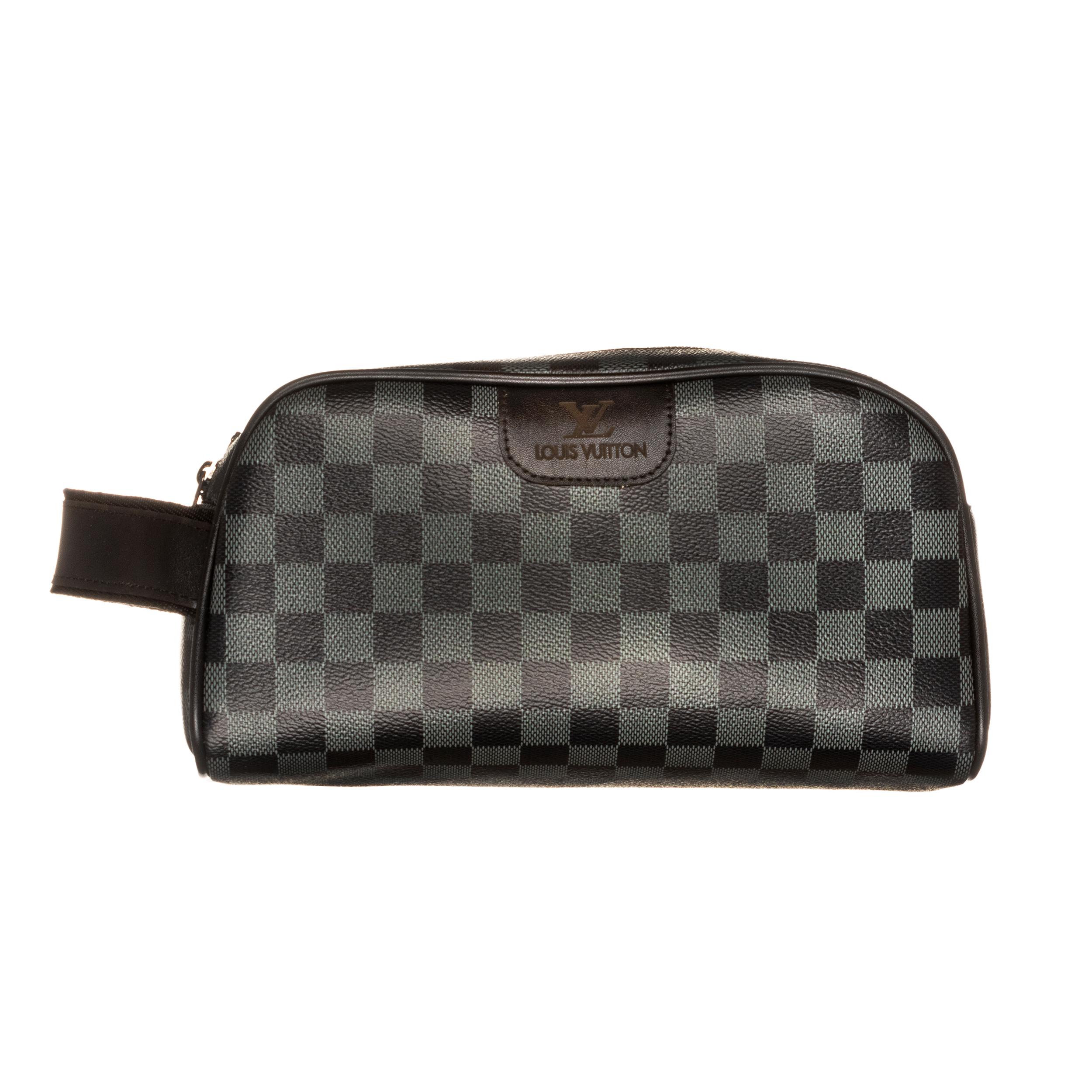 کیف دستی مدل L203
