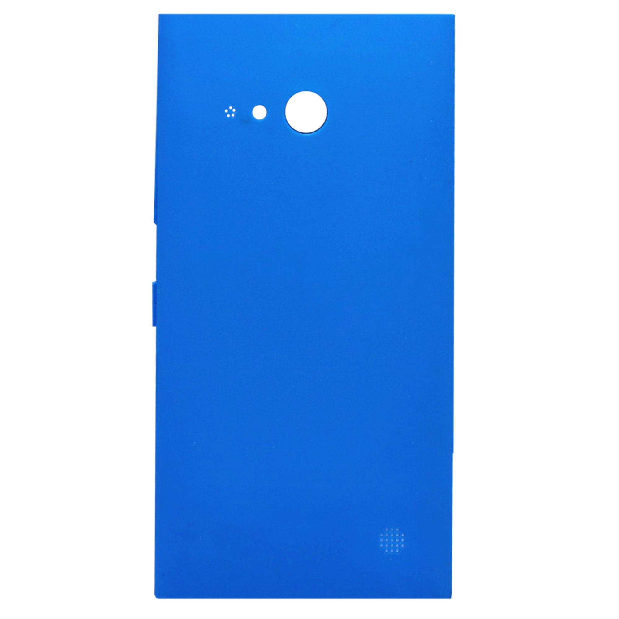 در پشت گوشی مدل BK-01 مناسب برای گوشی موبایل نوکیا Lumia 730