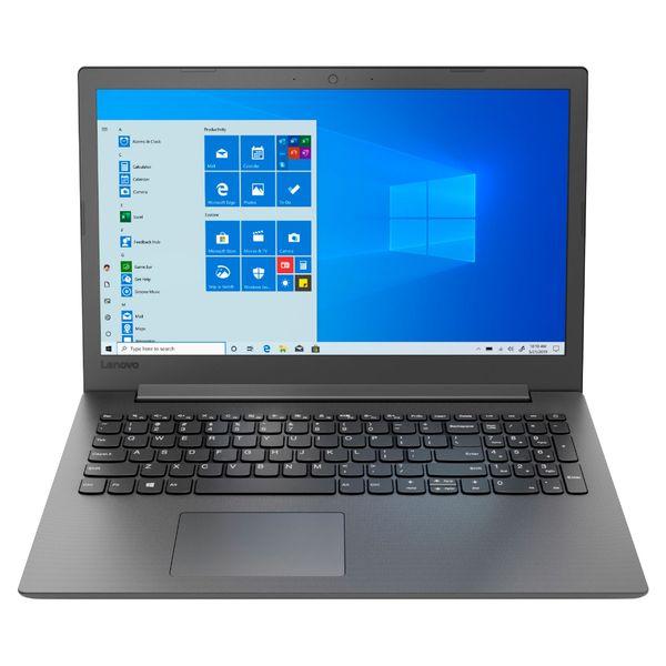 لپ تاپ لنوو مدل IdeaPad 130-MM i3
