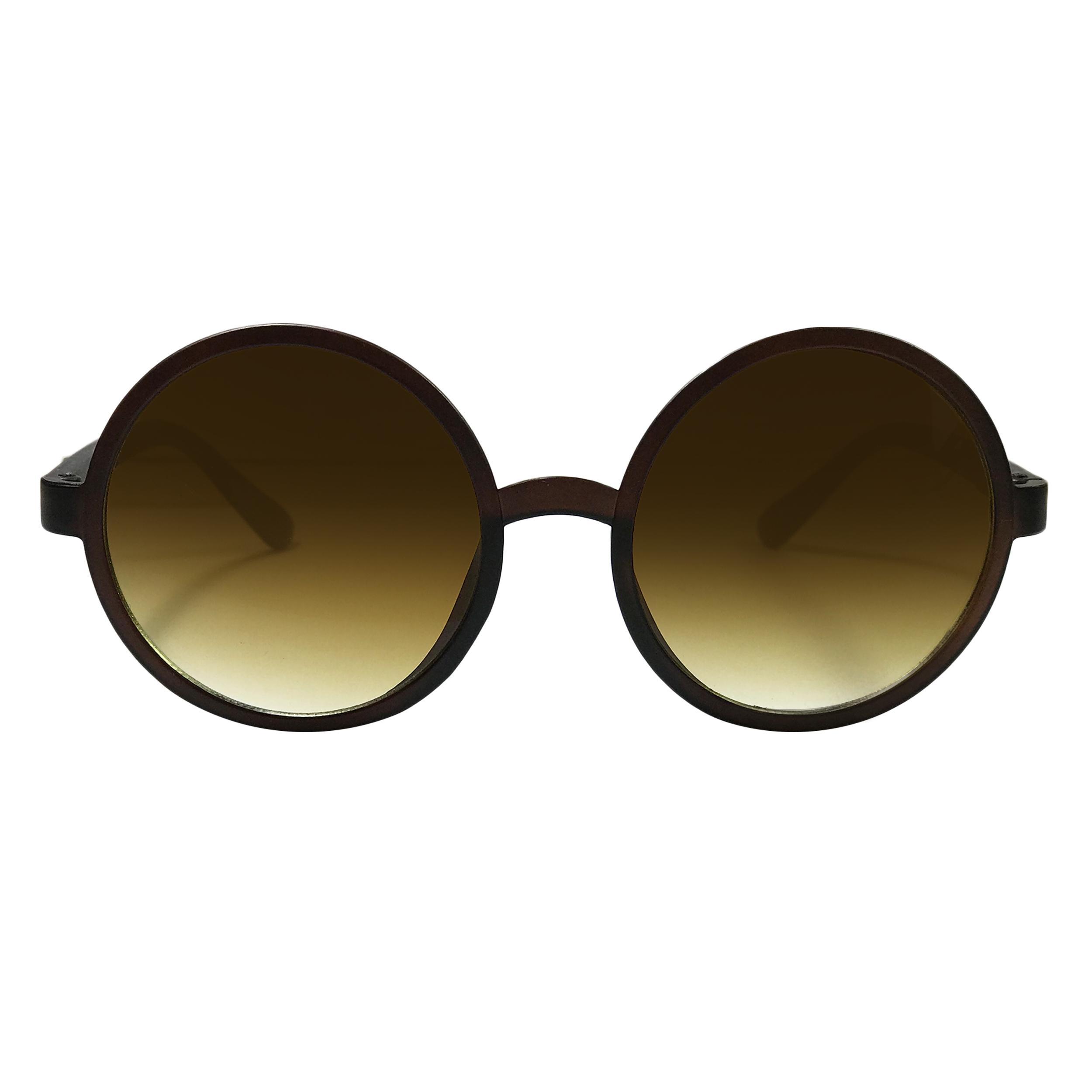 عینک آفتابی بچگانه مدل Supra کد B02