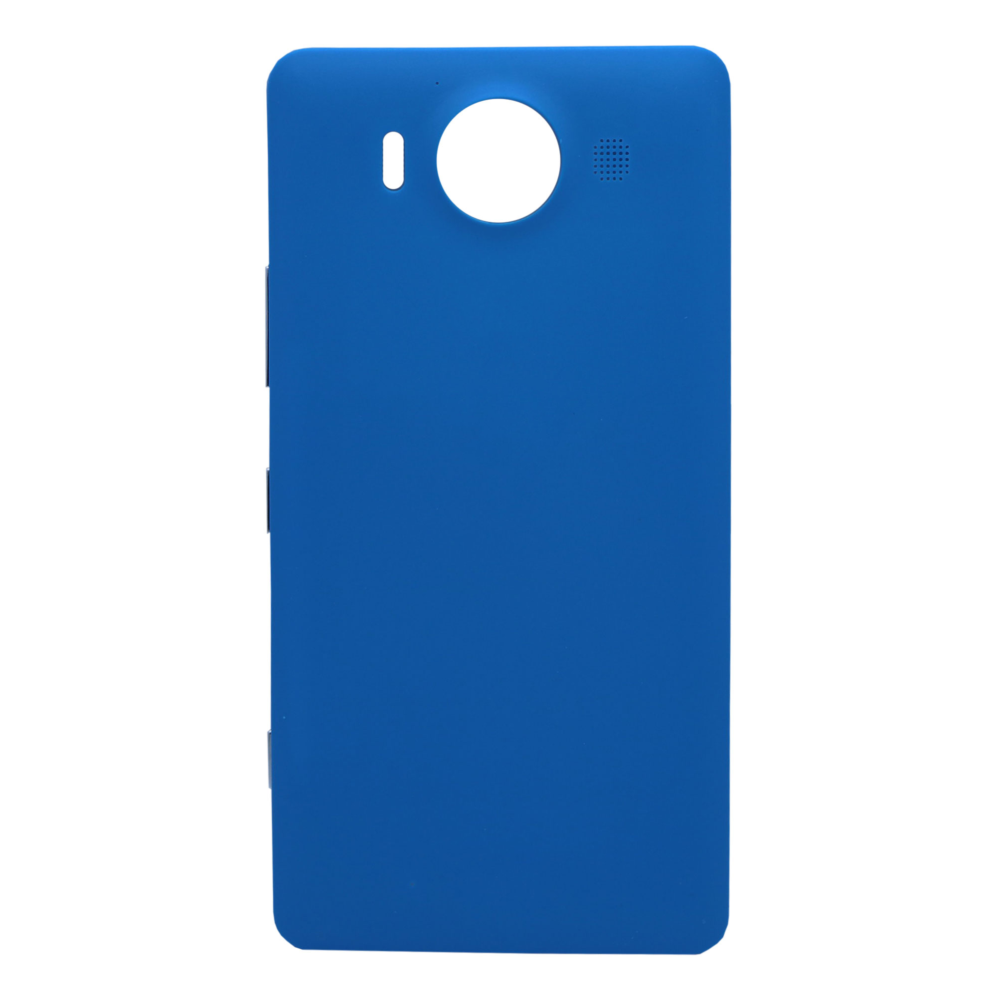 در پشت گوشی مدل BK-01 مناسب برای گوشی موبایل نوکیا Lumia 950