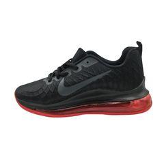 کفش مخصوص پیاده روی مردانه مدل 0051