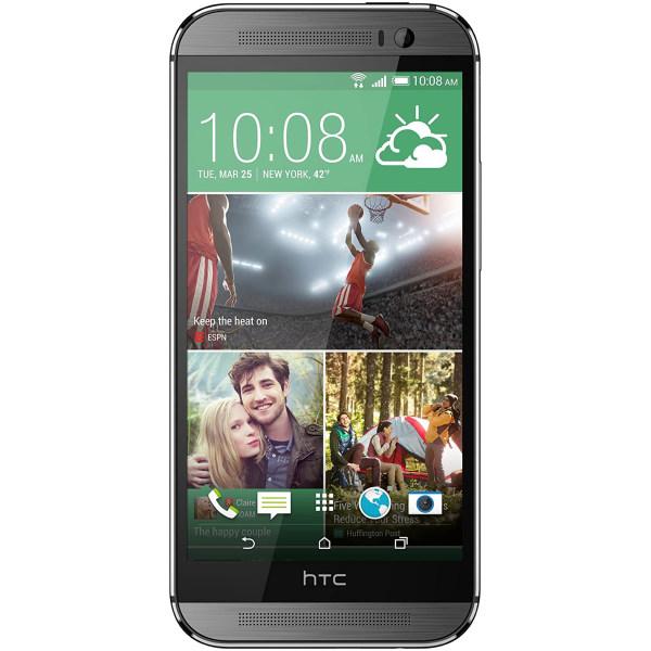 گوشی موبایل اچ تی سی مدل One M8 EYE ظرفیت 16 گیگابایت