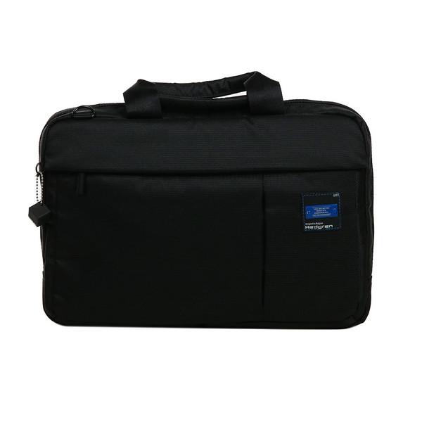 کیف لپ تاپ هدگرن مدل فدرال اس مناسب برای لپ تاپ 13 اینچی