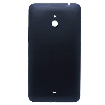 در پشت گوشی مدل BK-01 مناسب برای گوشی موبایل نوکیا Lumia 1320