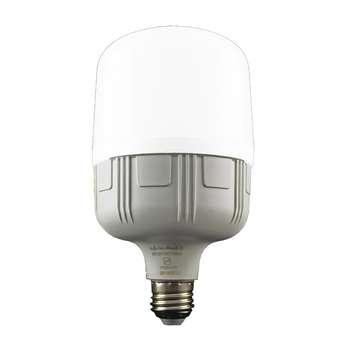 لامپ ال ای دی 30 وات پی جی تی کد L30 پایه E27