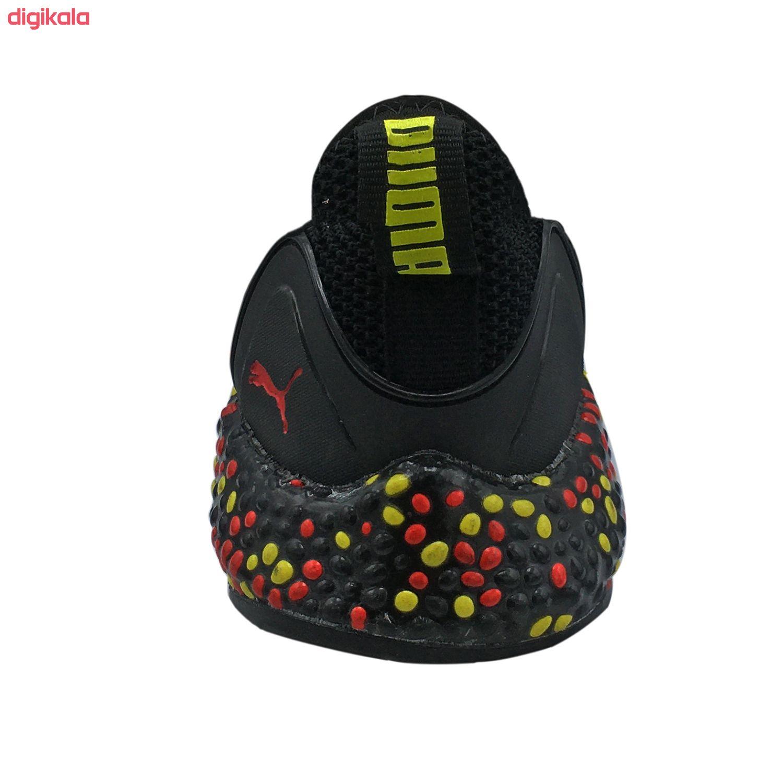کفش راحتی مردانه مدل 5327 main 1 1