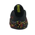کفش راحتی مردانه مدل 5327 thumb 1