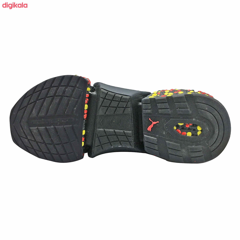 کفش راحتی مردانه مدل 5327 main 1 2