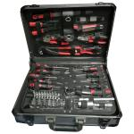 مجموعه 95 عددی ابزار آربوس مدل WK600P thumb