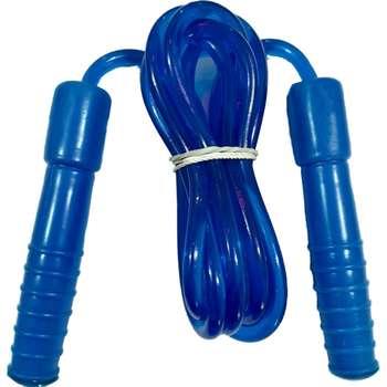 طناب ورزشی کد 015