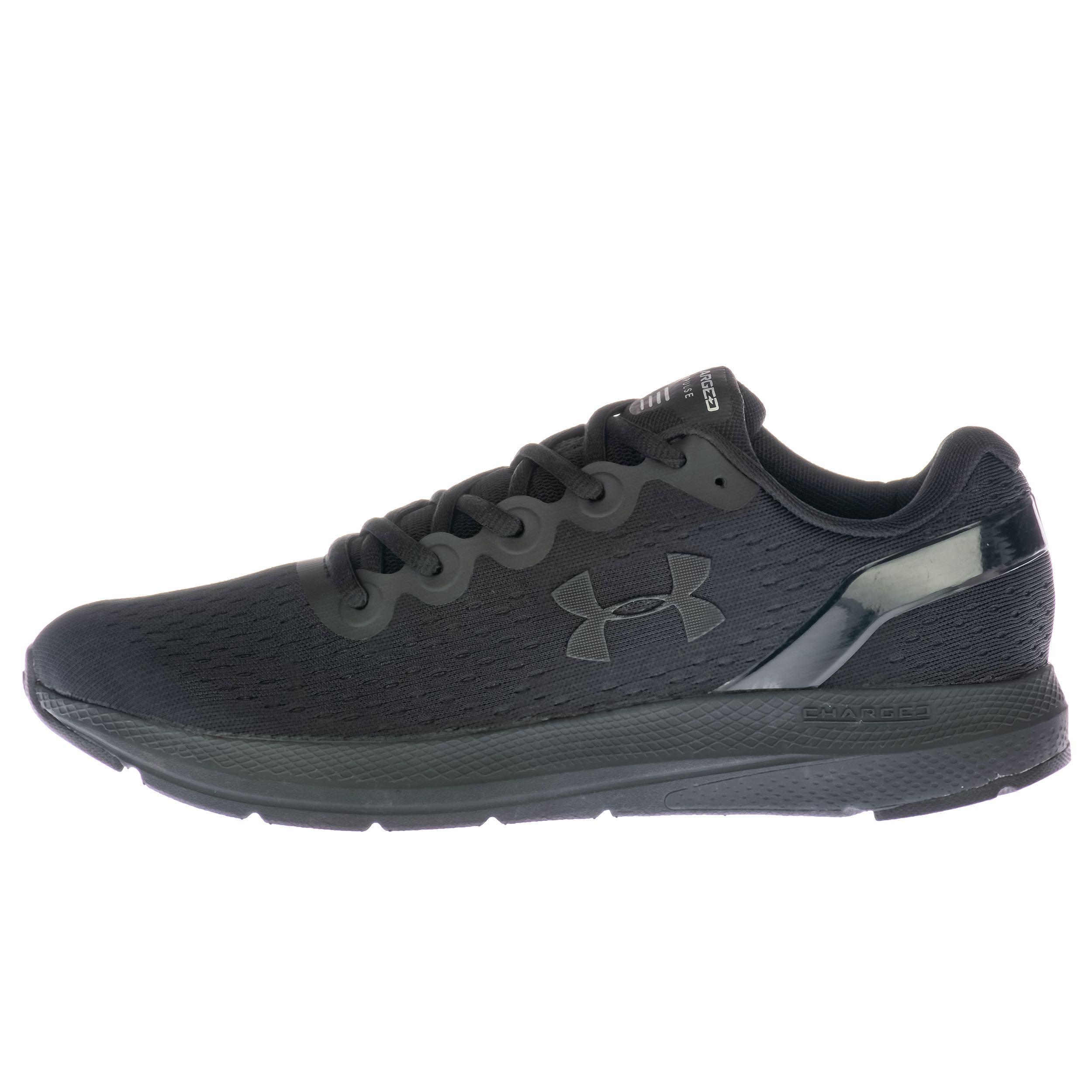 کفش ورزشی مردانه مدل بیتا کد c49