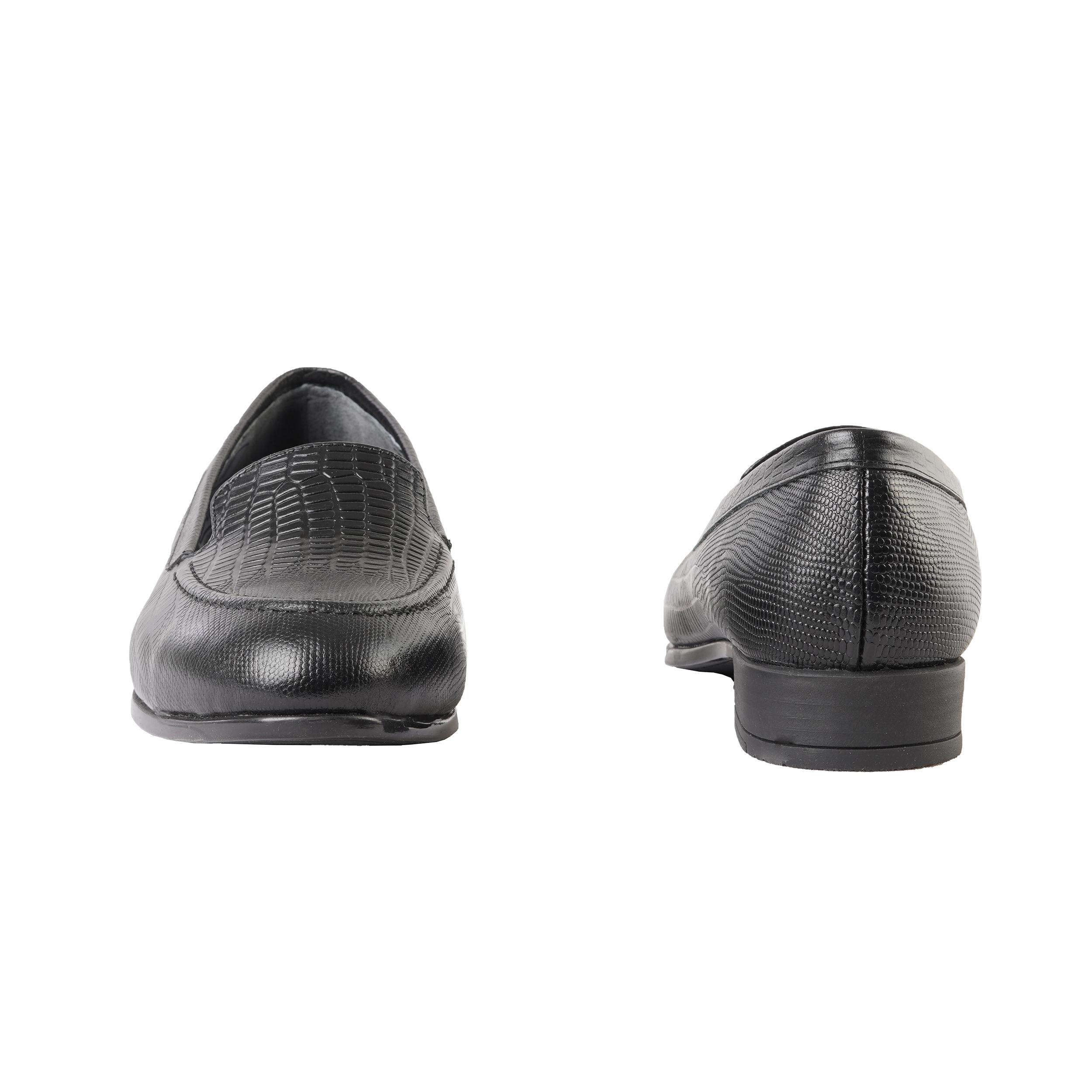 کفش زنانه صاد کد RF3601