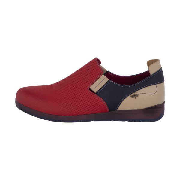 کفش روزمره زنانه ریمکس مدل 5291B500102