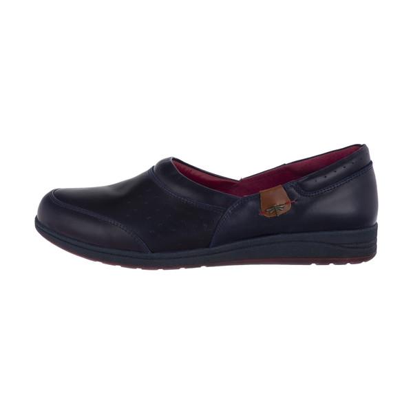 کفش روزمره زنانه ریمکس مدل 5292B500103