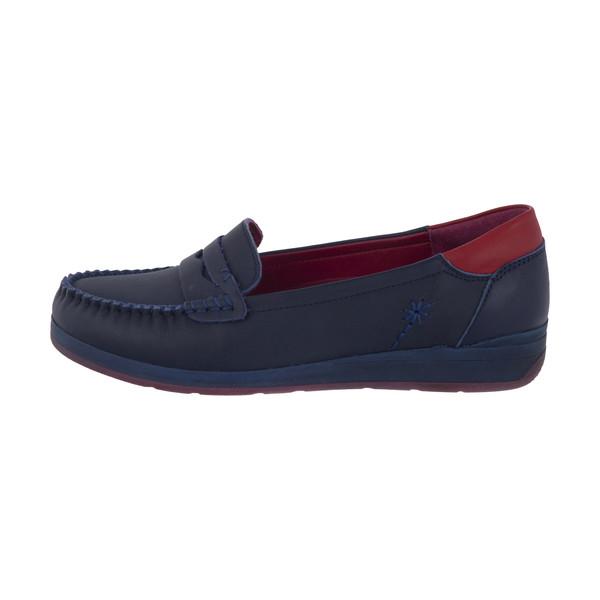 کفش روزمره زنانه ریمکس مدل 5291A500103