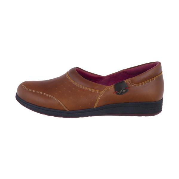 کفش روزمره زنانه ریمکس مدل 5292B500136