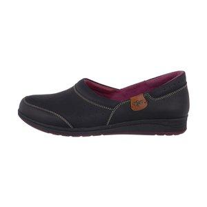 کفش روزمره زنانه ریمکس مدل 5292B500138