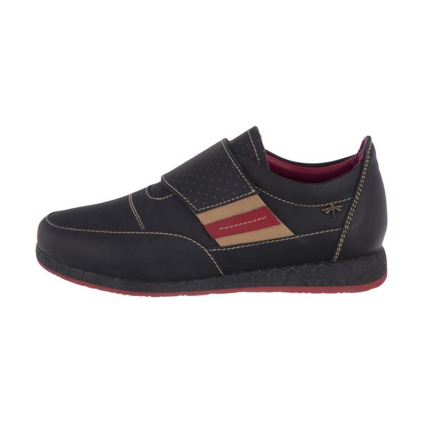 کفش روزمره زنانه ریمکس مدل 5296E500101