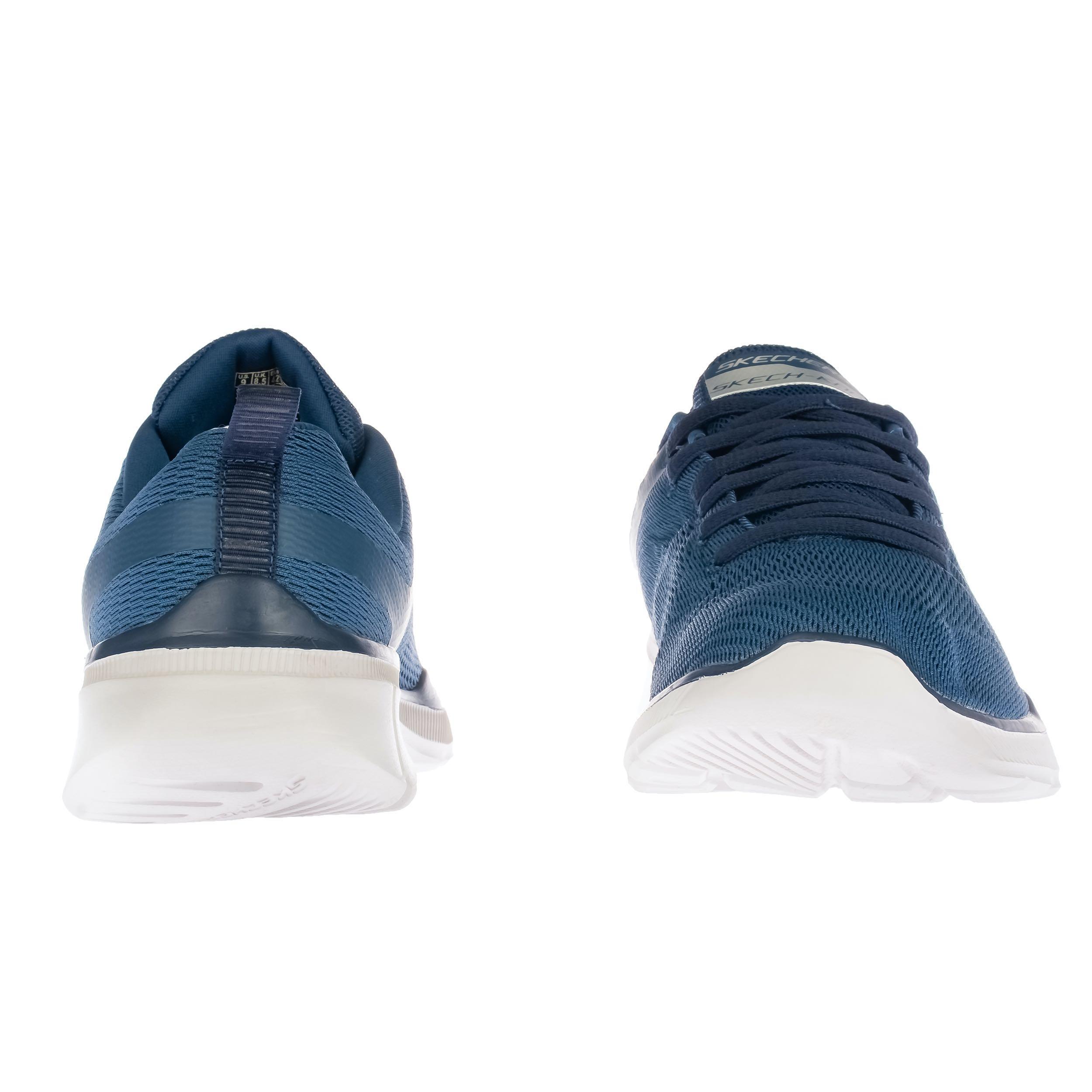 خرید                      کفش  پیاده روی مردانه مدل دوال لایت کد C51