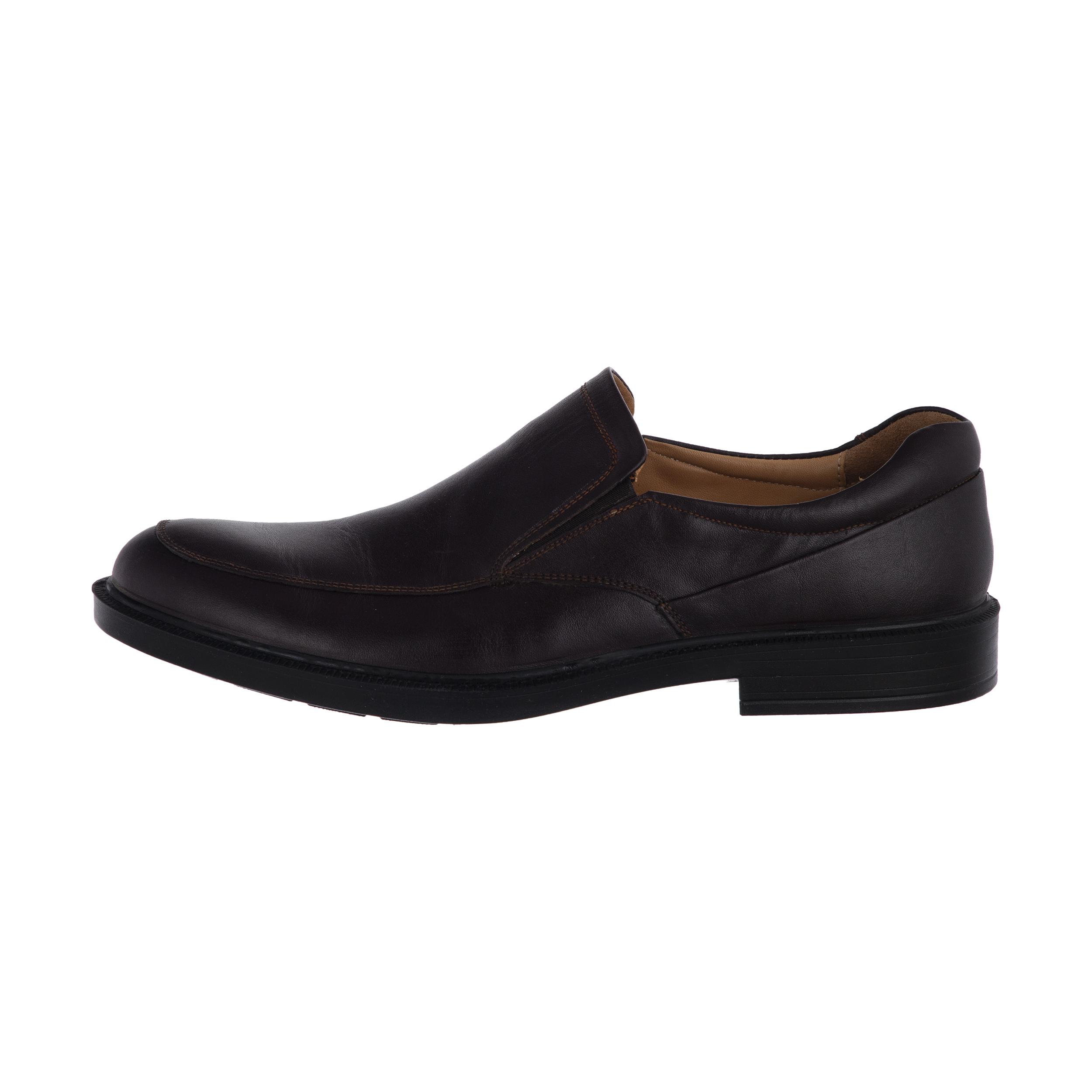 کفش مردانه پاما مدل 7401C503110