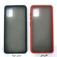 کاور مدل ME-011 مناسب برای گوشی موبایل سامسونگ Galaxy A31 thumb 2