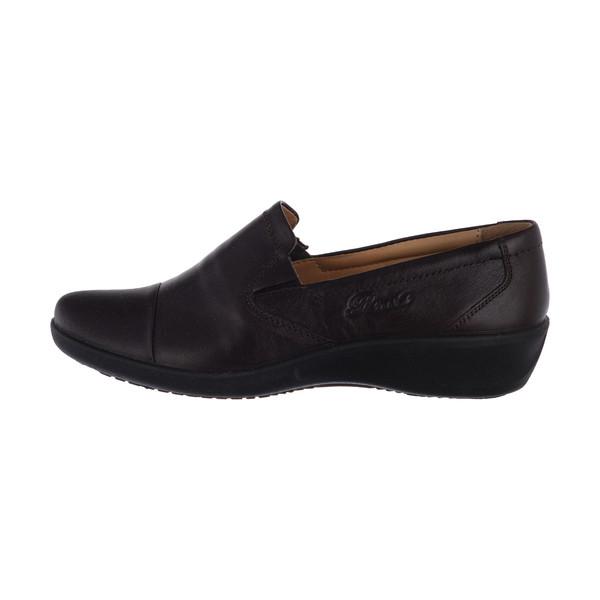 کفش روزمره زنانه پاما مدل 5401B500101