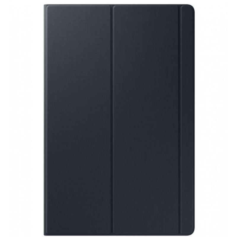 کیف کلاسوری مدل H67 مناسب برای تبلت سامسونگ Galaxy Tab S5e 10.5 LTE 2019 SM-T725