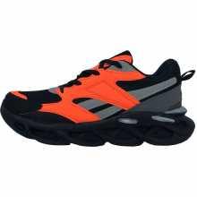 کفش مخصوص پیاده روی مردانه کفش سعیدی کد 505 Ita