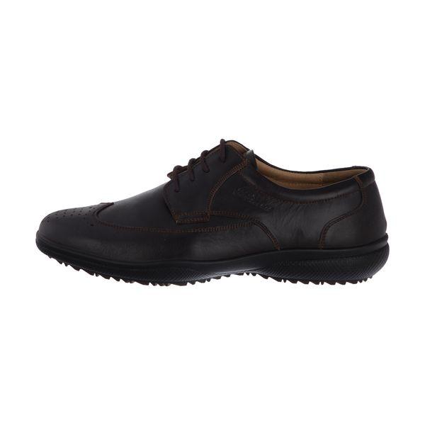 کفش مردانه پاما مدل 7402A503104