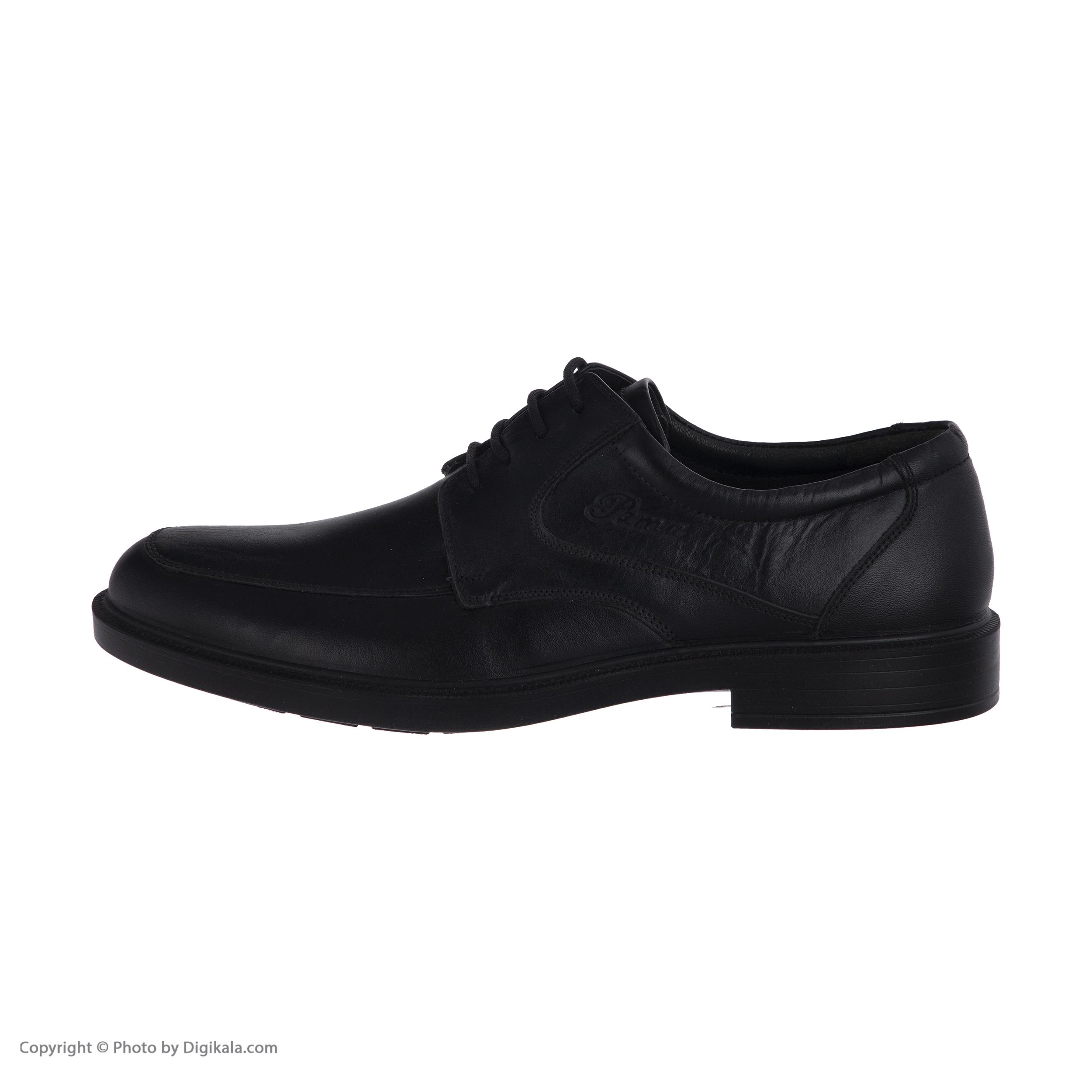 قیمت خرید کفش مردانه پاما مدل 7401B503101 اورجینال