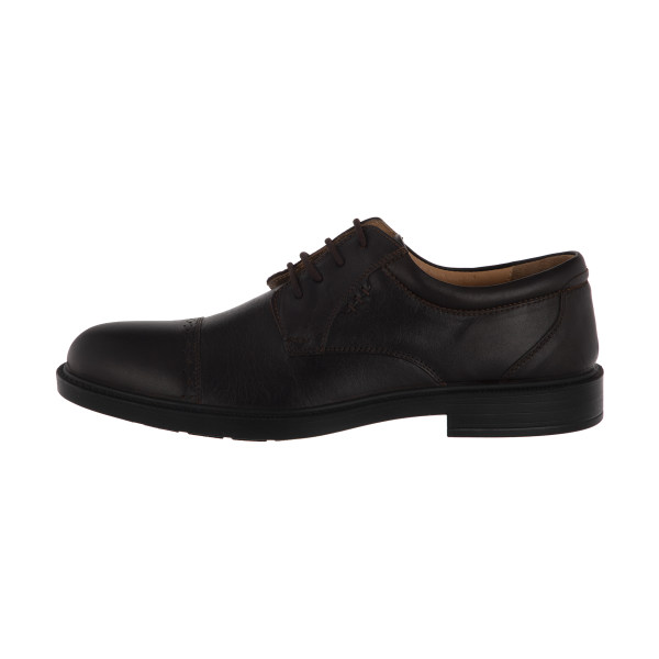 کفش مردانه پاما مدل 7401D503104
