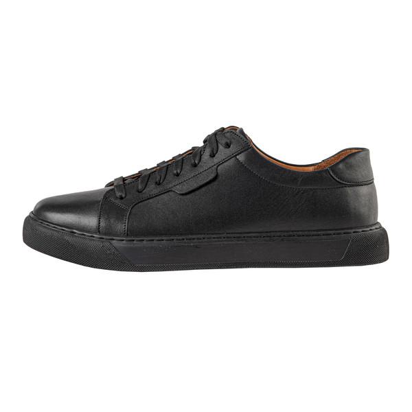 کفش روزمره مردانه صاد کد YA0201