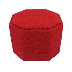 جعبه انگشتر کد NG9133