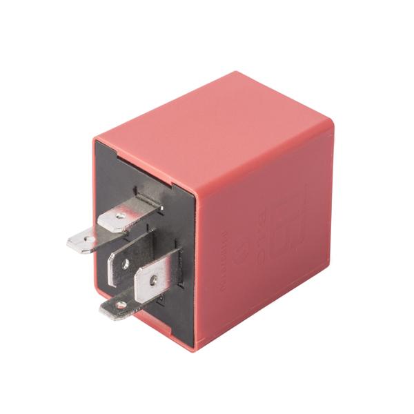 رله گرمکن شیشه عقب بی.آی.جی کد BIG32010110 مناسب برای پژو 405